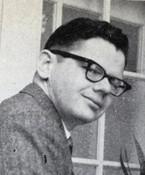 Milton J. Hughes (59,61)