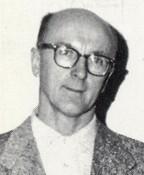 Toivo Jambeck (59,60,61)