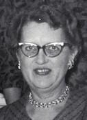 Vernette M. Kaupang (59,60,61)
