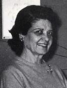 Pauline Sandboe (59,60,61)