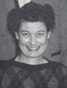 Edna D. Sanders (59,60,61)
