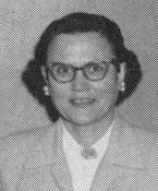 Vivian W. Straka (59,60,61)