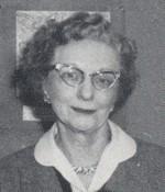 Alice B. Whitlock (59,60,61)
