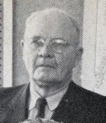 Alan O. Gowans (59,60,61)