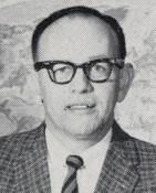 Andrew James Heller (59,60,61)