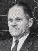 Charles J. Lobdell (59,60,61)