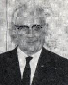 Levi Osterhus (59,60,61)