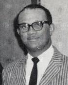 Rufus O. Webster (60,61)