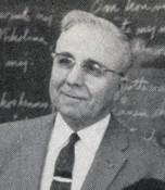Benjamin R. Eggan (59,60,61)