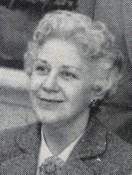 Dorothy J. Erickson (59,60,61)