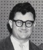 Phillip P. Petrou (59,60,61)