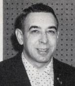 Lawrence G. Swadner (59,60,61)