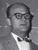 Allan A. Brenny (59,60,61)
