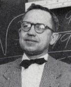 Lyle M. Eakins (59,60,61)
