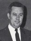 William J. Knutson (60,61)