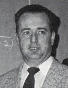 Donald A. Martin (59,60,61)