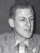 Dale E. Mielke (59,60,61)