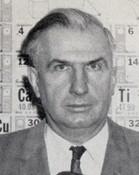 Ralph Richard Blake (59,60,61)