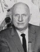 Harold Andrew Riemenschneider (59,60,61)