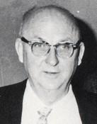 Mons B. Weum (59,60,61)