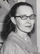 Pauline Conradt Forsyth (59,60,61)