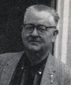 Oren A. Henning (59,60,61)