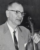 Albert Leroy Swanson (59,60,61)