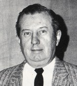 Archie B. Baardseth (59,60,61)