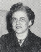 Helen L. Haberman (59,60,61)
