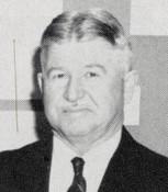 Edwin L. Olson (59,60,61)