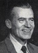 Leo F. Brick (59,60,61)