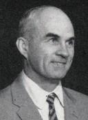 Jerome Walter Sullivan (59,60,61)