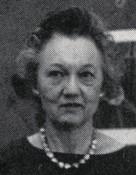 Katherine Ann Comley (59,60,61)