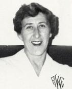 Rae E. Wilbur (59,60,61)