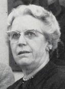 Jean Robertson (59,60,61)