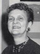 Vivian L. Cattron (59,60)