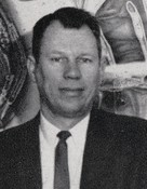 Thomas Oscar Valvik (59,60)