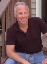 David Feen