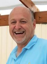 Mark Bichel