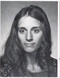 Dena Gilkerson
