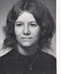 Cheryl Huettenmueller