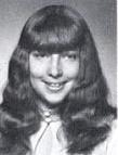 Karen Linder