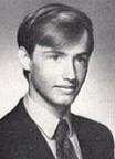Dennis Mahan