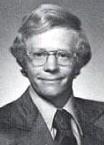 Bert Richardson