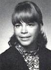 Elizabeth Jody Root (Moyer)