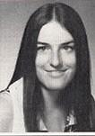 Nancy Stodden (Bouckhout)