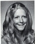 Debbie Croasdale