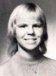 Peggy Buchman