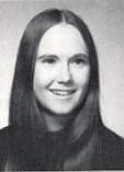 Patricia Burch