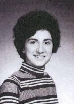 Louise Civale